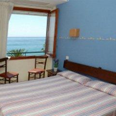Отель Maeva Испания, Льорет-де-Мар - 2 отзыва об отеле, цены и фото номеров - забронировать отель Maeva онлайн комната для гостей