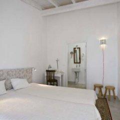 Companhia das Culturas - Ecodesign & Spa Hotel комната для гостей фото 3