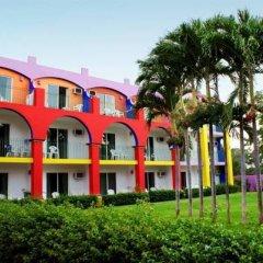 Отель Royal Decameron Complex фото 6