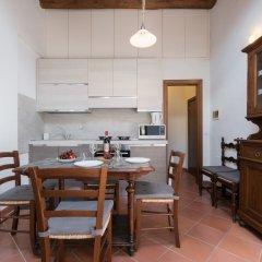 Отель Senese 38 - Keys of Italy Флоренция в номере фото 2