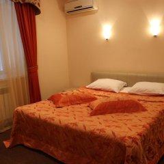 Гостиница Barracuda в Новосибирске отзывы, цены и фото номеров - забронировать гостиницу Barracuda онлайн Новосибирск комната для гостей фото 3
