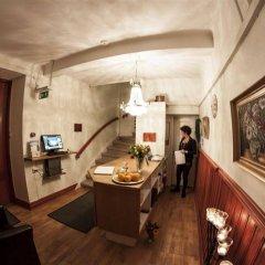 Отель Hotell Göta Швеция, Эребру - отзывы, цены и фото номеров - забронировать отель Hotell Göta онлайн спа фото 2