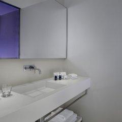 Отель Park Plaza London Park Royal ванная