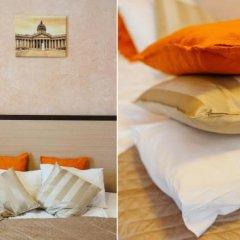 Гостиница House City в Барнауле 1 отзыв об отеле, цены и фото номеров - забронировать гостиницу House City онлайн Барнаул