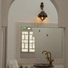 Отель Riad Senso Марокко, Рабат - отзывы, цены и фото номеров - забронировать отель Riad Senso онлайн в номере
