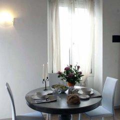 Апартаменты Flospirit - Apartments Gioberti комната для гостей фото 5