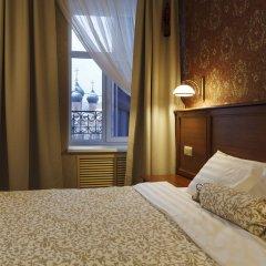 Мини-отель ЭСКВАЙР комната для гостей