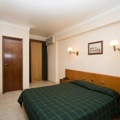 Отель Havanesa Португалия, Монтижу - отзывы, цены и фото номеров - забронировать отель Havanesa онлайн сейф в номере