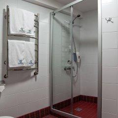 Санаторий Gradiali ванная фото 2