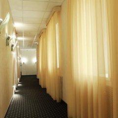 Гостиница Delight интерьер отеля фото 2