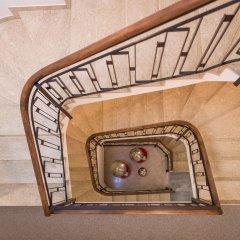 Отель al Prato Италия, Падуя - отзывы, цены и фото номеров - забронировать отель al Prato онлайн удобства в номере