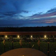 Отель The Peacock Garden Филиппины, Дауис - отзывы, цены и фото номеров - забронировать отель The Peacock Garden онлайн с домашними животными