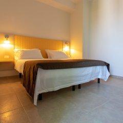 Hotel Rainbow Римини комната для гостей фото 5