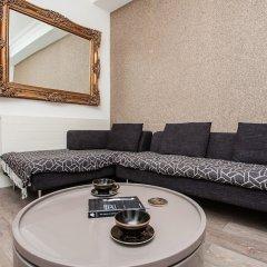 Отель Beautiful 4 Bedroom House in South Kensington развлечения