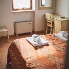 Hotel Ristorante Mira Conero Порто Реканати комната для гостей фото 4