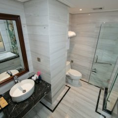 O'Gallery Classy Hotel & Spa спа фото 2