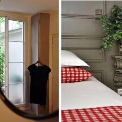 Отель Artisan Lofts Paris