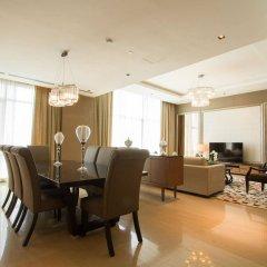 Отель Grandis Hotels and Resorts с домашними животными