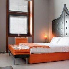 Orange Hotel фото 7