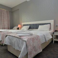 Peker Hotel Турция, Кахраманмарас - отзывы, цены и фото номеров - забронировать отель Peker Hotel онлайн комната для гостей фото 3