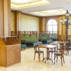 Гостиница Sultan Palace Hotel Казахстан, Атырау - отзывы, цены и фото номеров - забронировать гостиницу Sultan Palace Hotel онлайн гостиничный бар