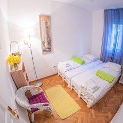 Hostel Beogradjanka фото 2