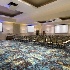 Отель Westin Punta Cana Resort & Club фото 2
