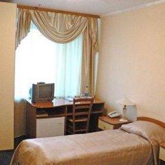 Гостиница Централ Отель Украина, Донецк - отзывы, цены и фото номеров - забронировать гостиницу Централ Отель онлайн фото 6