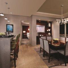 Отель Aria Sky Suites США, Лас-Вегас - отзывы, цены и фото номеров - забронировать отель Aria Sky Suites онлайн в номере фото 2