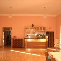 Отель Albergo Pace Италия, Читтадукале - отзывы, цены и фото номеров - забронировать отель Albergo Pace онлайн интерьер отеля