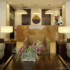 Отель K+K Hotel Cayre Paris Франция, Париж - отзывы, цены и фото номеров - забронировать отель K+K Hotel Cayre Paris онлайн интерьер отеля фото 2