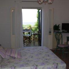 Hotel Bel Tramonto Марчиана комната для гостей фото 2