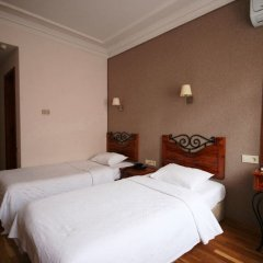 Отель Armagrandi Spina фото 11
