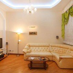 Гостиница «Екатерина II» Украина, Одесса - 2 отзыва об отеле, цены и фото номеров - забронировать гостиницу «Екатерина II» онлайн комната для гостей фото 5