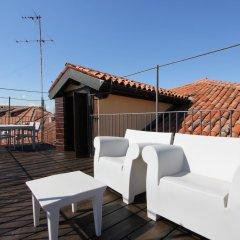 Отель City Apartments Италия, Венеция - отзывы, цены и фото номеров - забронировать отель City Apartments онлайн фото 4