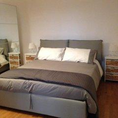 Отель Appartamentino Vittorio Emanuele Бари комната для гостей фото 3