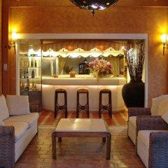 Cerro Da Marina Hotel гостиничный бар