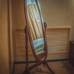Гостиница Монарх в Нижнем Новгороде 6 отзывов об отеле, цены и фото номеров - забронировать гостиницу Монарх онлайн Нижний Новгород балкон