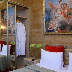 Гостиница Sunflower River комната для гостей фото 3