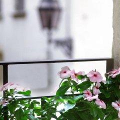 Отель Residenza San Faustino Верона фото 6