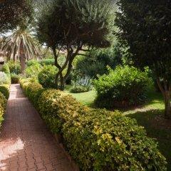 Отель Grand Hotel Smeraldo Beach Италия, Байя-Сардиния - 1 отзыв об отеле, цены и фото номеров - забронировать отель Grand Hotel Smeraldo Beach онлайн фото 2