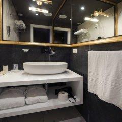 Отель Maison Torre Argentina Рим ванная фото 2