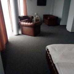 Гостиница Мартон Шолохова удобства в номере фото 2