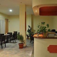 Отель Pyrros Греция, Корфу - 1 отзыв об отеле, цены и фото номеров - забронировать отель Pyrros онлайн помещение для мероприятий