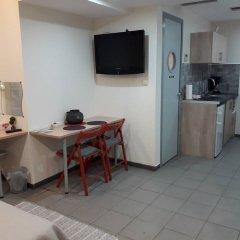 Отель Athens Way Lofts Греция, Афины - отзывы, цены и фото номеров - забронировать отель Athens Way Lofts онлайн в номере фото 2