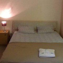 Гостиница Friends в Перми 6 отзывов об отеле, цены и фото номеров - забронировать гостиницу Friends онлайн Пермь в номере