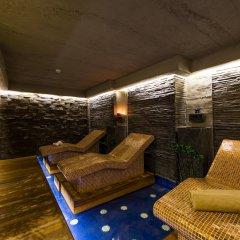 Отель Favori спа фото 2