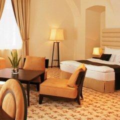 Buda Castle Fashion Hotel фото 16