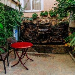 Мини-Отель Kunesh фото 2