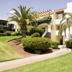 Отель Robinson Club Esquinzo Playa фото 14